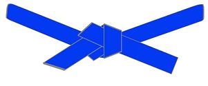 blue mbelt.png