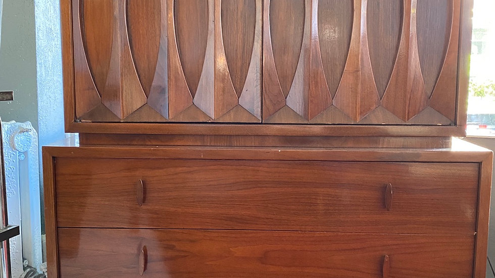 1960s Chest by Thomasville