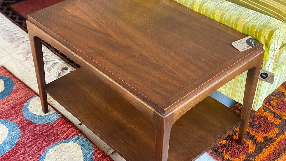 """Vintage Lane """"Rhythm"""" Side Table"""