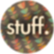 STUFF-FINAL_springlogo.jpg