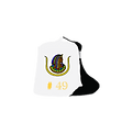PNG image-E608DDDFD53A-1.png