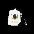 PNG image-1D9B1EFE3F10-1.png