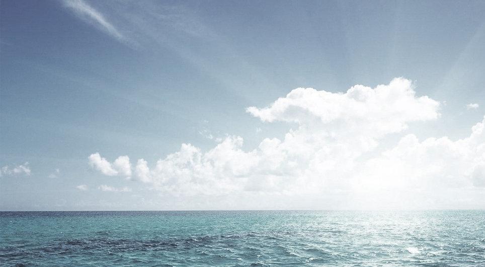 water sun 1A.jpg