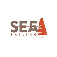 See & Sea Sailing