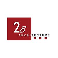 2B Architecture