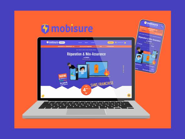 Mobisure