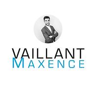 Maxence VAILLANT