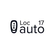 Loc Auto 17