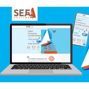See & Sea Sailing.png