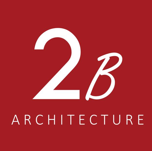 2B ARCITECTURE