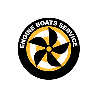 Engine Boats Services