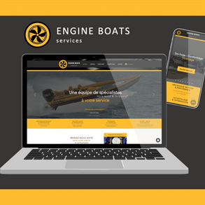 Engine Boats Services.png