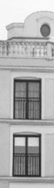 Résidence - Privée.png