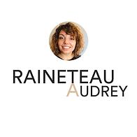 RAINETEAU Audrey