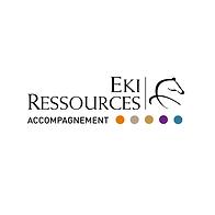 EkiRessources