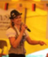 Mollie_Microphone.jpg