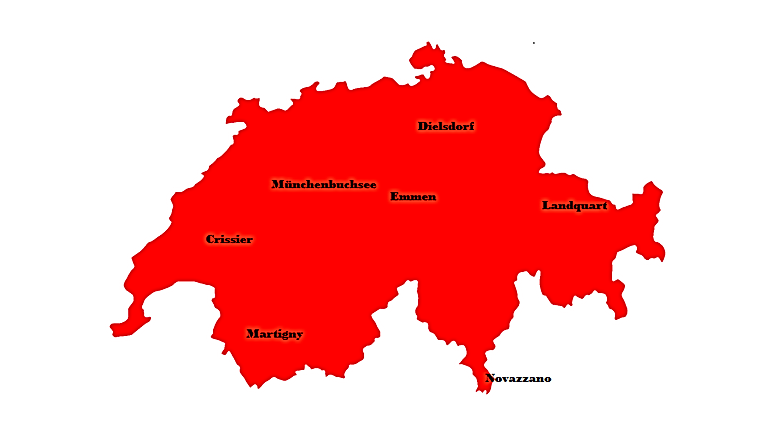 swiss-map-328052_960_720[1].png