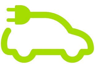 Logo-vehicle-elèctric-20200625062003-e15
