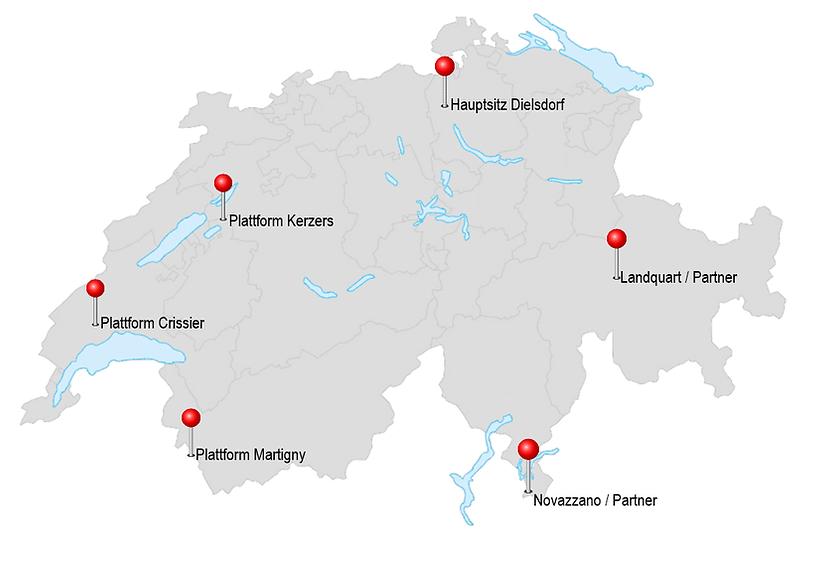 Schweizer-Karte-mit-Kantone-und-Seen-Ver