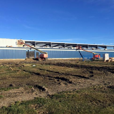 Perdue Arena Siding Nov 10 2016 5.jpg