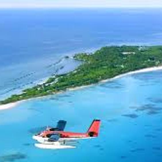 Karedu Maldives