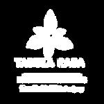 Tabula_Rasa_Logo.png