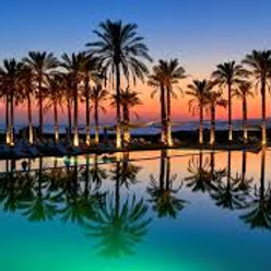 Verdura Resort Italy