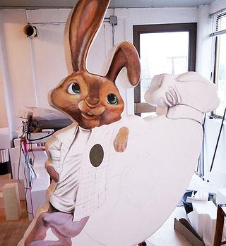 Coniglio Pasquale lavorazione_edited.jpg