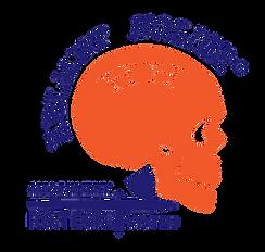 Helmet Holder logo trasparente.png
