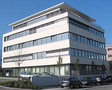 MMC_Gebäude.jpg