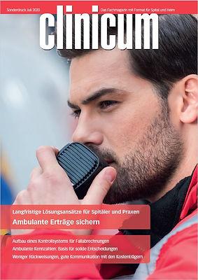 2020_07_CLINICUM_SpitalBülach_BILD.JPG