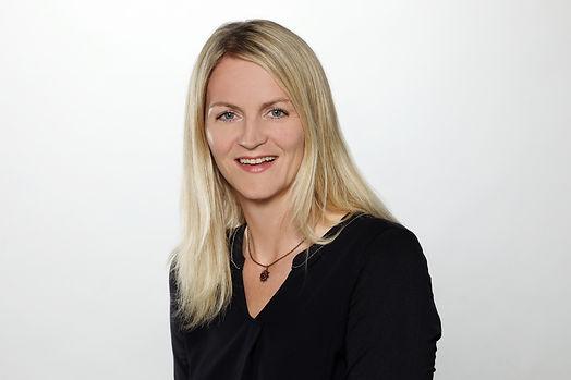 SK_Sandra Krämer 06-2021_priv.jpg
