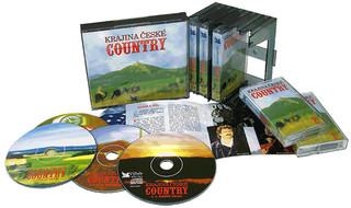 CD-country-celek.jpg