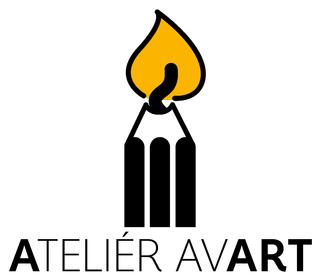 Atelier Avart – nové logo.png