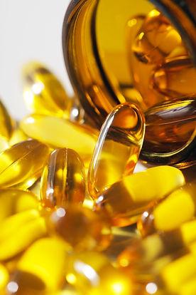 omega 3 sp