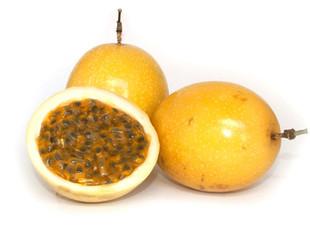 Fibra de Maracujá - Controla naturalmente a glicemia e o colesterol
