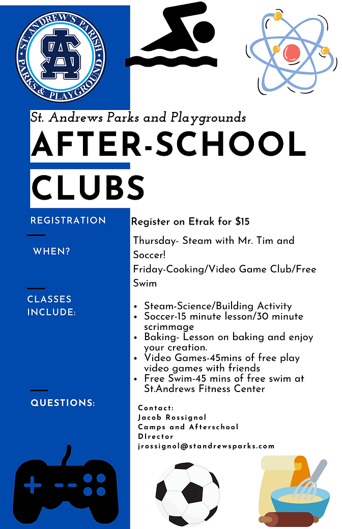 After-school Clubs.png