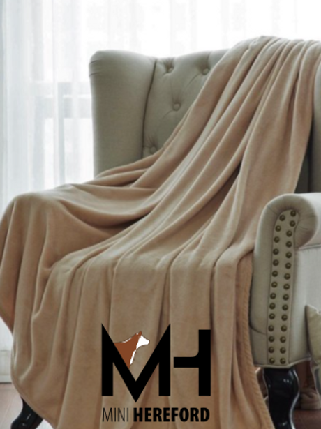 Blanket 50x60