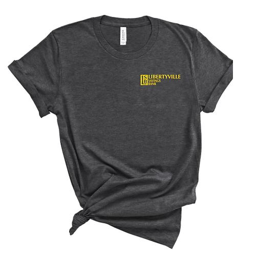 LSB Short Sleeve T-Shirt