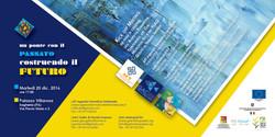 Conferenza Gal M.E. | A.F.T. | G.A.C