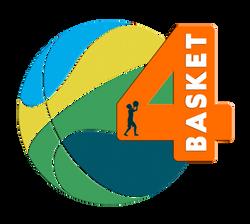 Four Basket