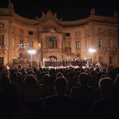 RURAL WAY Orchestra Sinfonica Siciliana