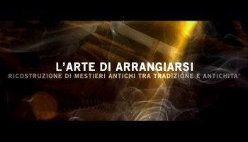 L'Arte di Arrangiarsi PanaFilm.jpg