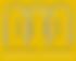 LOGO DIMORA TOMASI 3.4.png