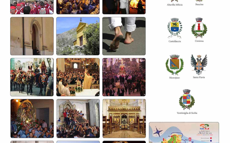 CNR IBAM URT Palermo