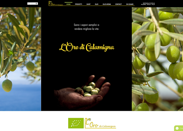 Oro di Calamigna.png