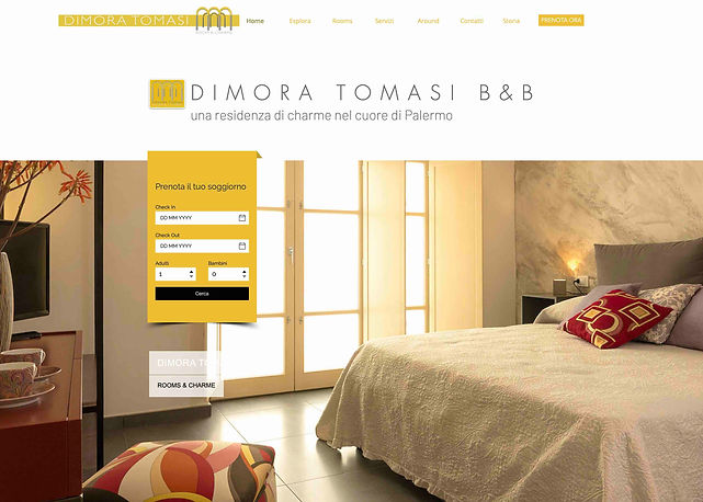 DIMORA TOMASI HOME.jpg