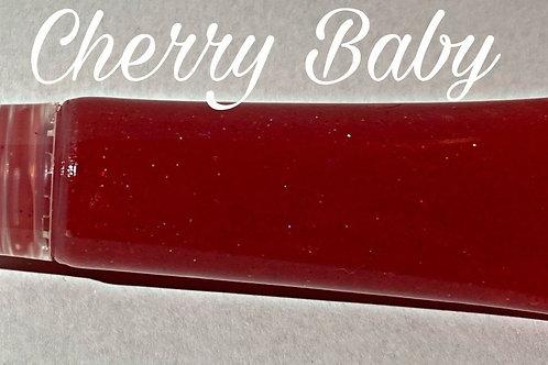 """Lipgloss """"Cherry Baby"""""""