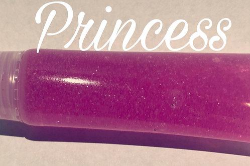 "Lipgloss ""Princess"""