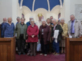 Bishop  Ian and congregation.jpg